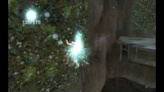 Badie05's Prince of Persia Gameplay Part 4