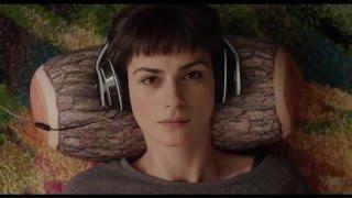 Разбуди Меня (2016) Трейлер 1