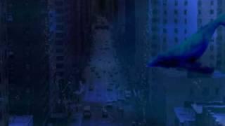 Наутилус Помпилиус - Дыхание / Nautilus Pompilius - Breath