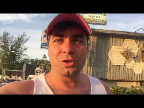 Топлес на пляже - Смотреть на Мета Видео онлайн бесплатно