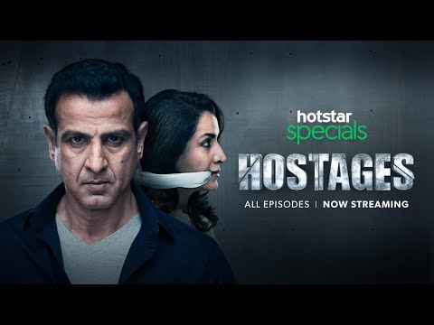 hostages---official-trailer-2-|-hotstar-specials