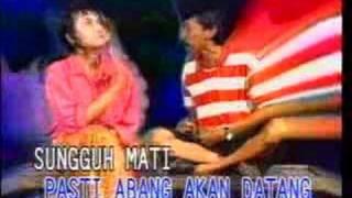 Sheilawati & Doyok - Bang Madun
