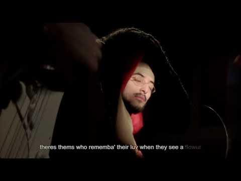 Standing on the Corner: Red Burns (Video Essay)