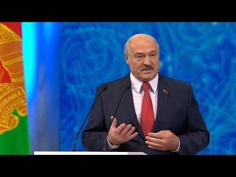 Лукашенко - России: Нефть по цене выше мировой? Где такое видано?!