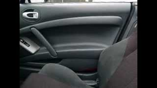 Used 2012 Mitsubishi Eclipse Spyder for sale Santa Barbara Goleta Carpinteria Ventura Oxnard CA