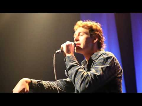 Album Spark Seeker  Acoustic Sessions Matisyahu   Bal Shem Tov