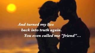 You Needed Me Randy Goodrum by Lâm Anh For anh Lasan Taberd74 360p