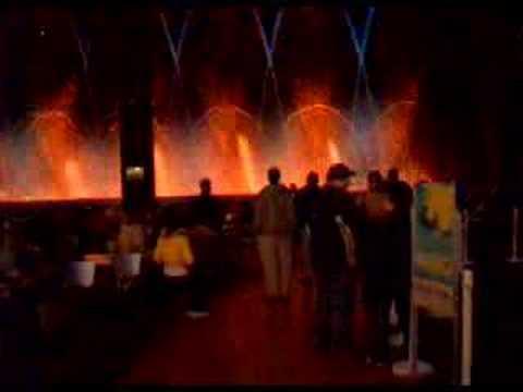 Water Fireworks At Jordan 39 S Furniture Reading Ma