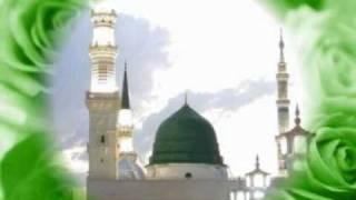 Jashne Amad e Rasool (SAW)- Owais Raza Qadri