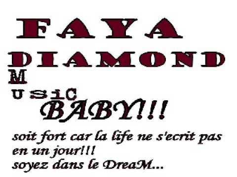 THS ft Faya Diamond(Sami Sparkler&Camerone ckeemi)_c'est maitenant ou jamais