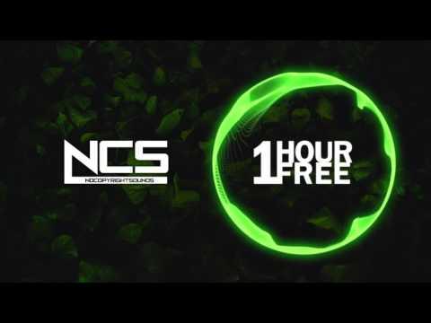 T-MASS & JAXXTONE - GAVE TO ME [NCS 1 Hour Trap]