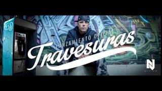 Nicky Jam Feat Juan Alcaraz Travesuras mambo remix.mp3