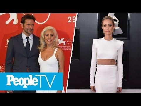 is kourtney kardashian dating scott again 2017