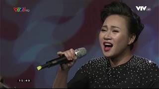 Hà Nội 12 mùa hoa (Khánh Linh - Giáng son liveconcert)