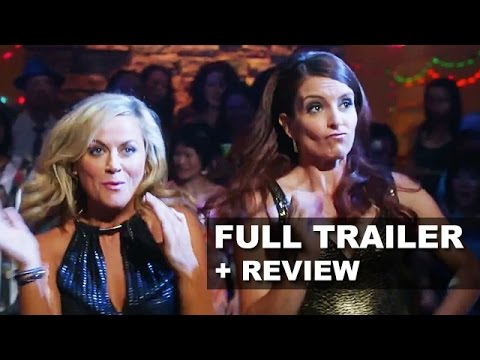 sisters-2015-official-trailer-+-trailer-review---tina-fey,-amy-poehler-:-beyond-the-trailer