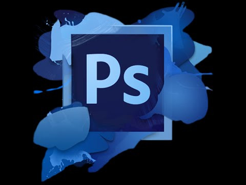 Adobe Photoshop CS6 Extended (Mega) - YouTube