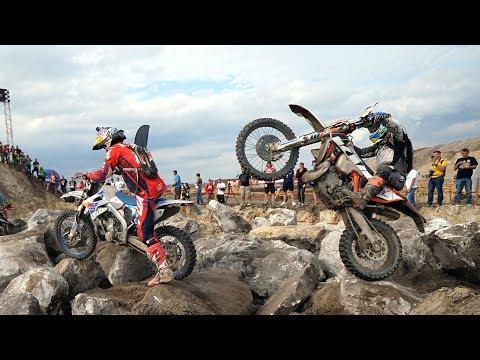 Red Bull 111 Megawatt 2017 | Best Of Pro Riders