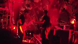 Baixar Pearl Jam -