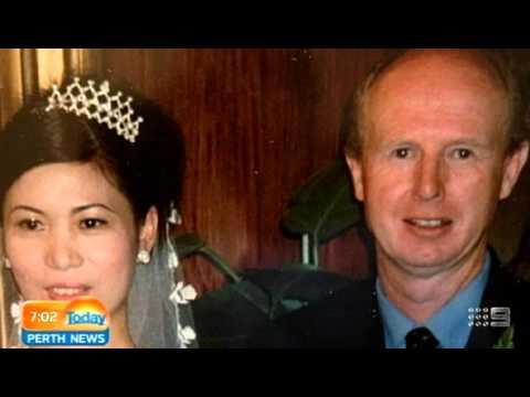 Surrogacy Scandal   Today Perth News