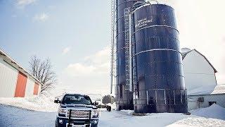 frozen-broken-silo