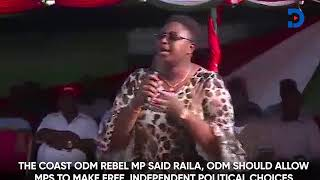 mp-aisha-jumwa-accuses-raila-of-hypocrisy-says-she-s-ready-for-any-disciplinary-action