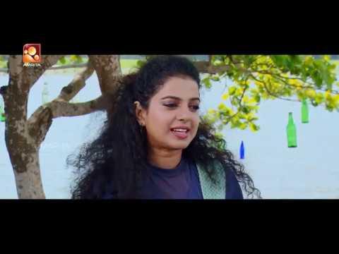 ക്ഷണപ്രഭാചഞ്ചലം | Kshanaprabhachanjalam | EPISODE 11| Amrita TV [2018]