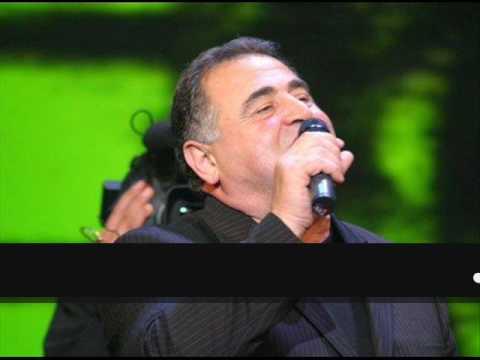 ~ GUSAN Aram Asatryan - Asa Inchu ~