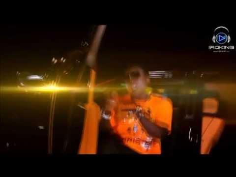 Duncan Mighty – Port Harcourt Boy Remix [Official Video]