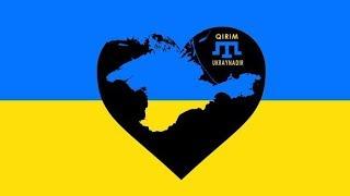 На пути к крымскотатарской автономии: выводы рабочей группы   Радио Крым.Реалии