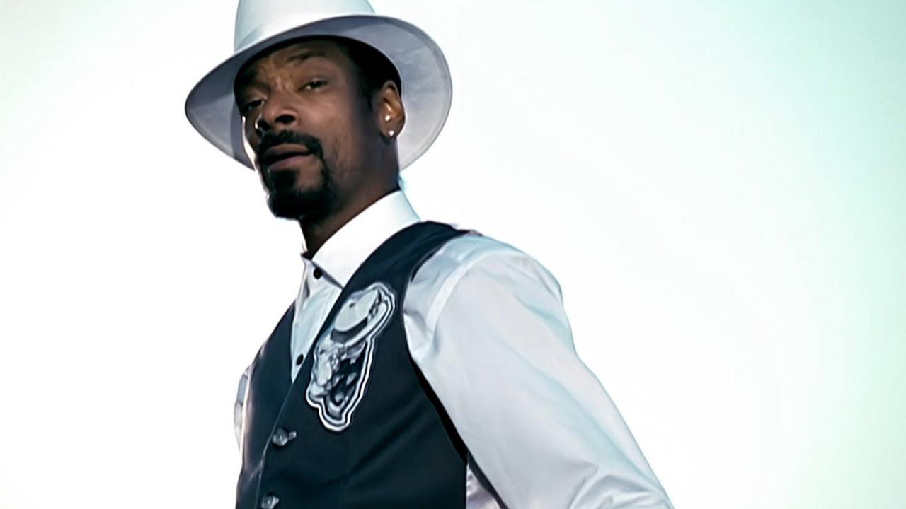 Download Snoop Dogg - Those Gurlz