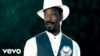 Watch Snoop Dogg Those Gurlz video