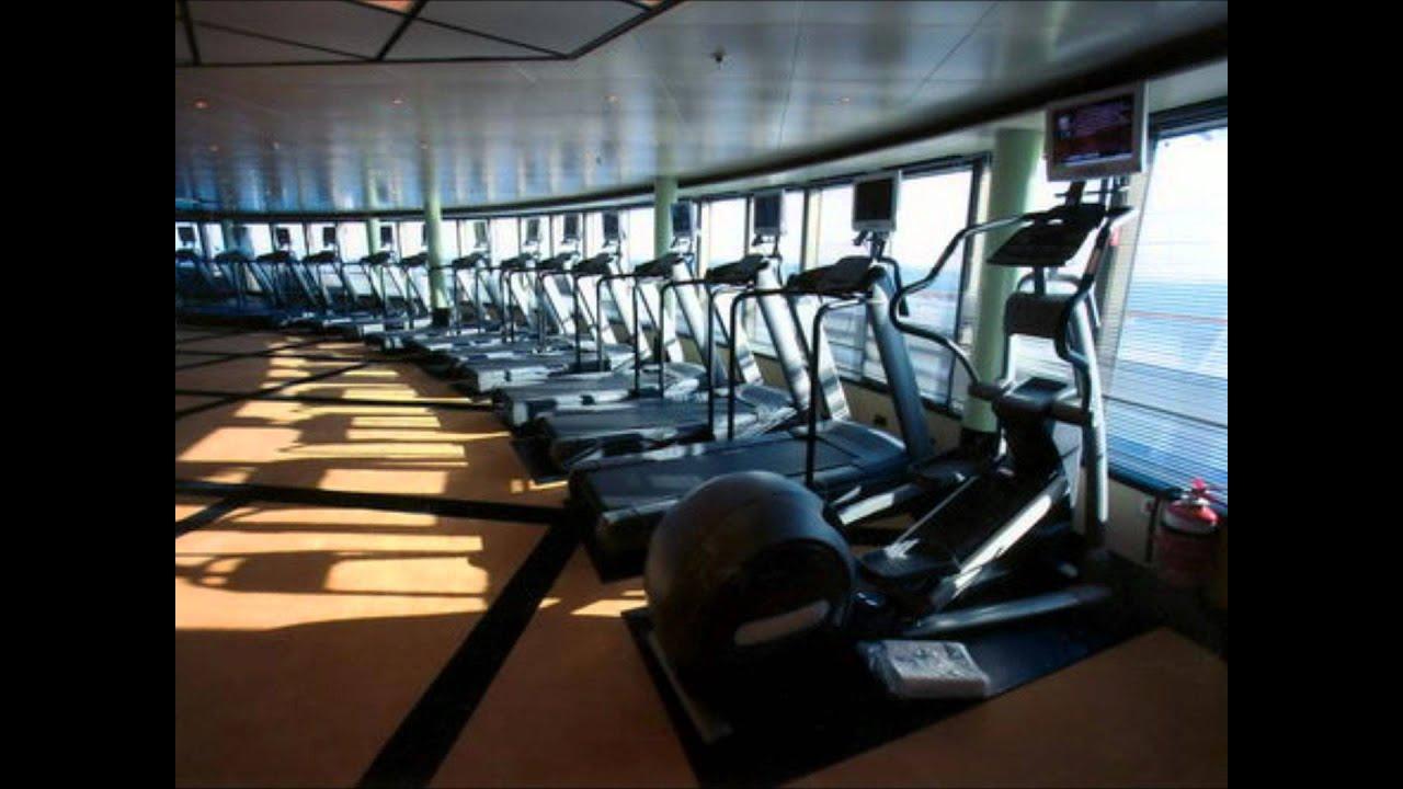 whisper softly spoken gym reception roleplay whisper 15 softly spoken gym reception roleplay