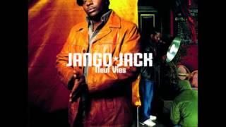 Watch Jango Jack Quartiers Chauds video