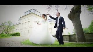 Свадебный Клип - Невеста - Юлия Савичева