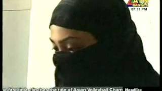 Repeat youtube video Bangladesh  : Medical College Admission Test Question Scam-30-09-2011.mpg