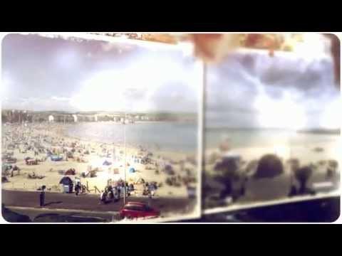 Fairhaven Hotel - Weymouth