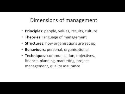 QI Learning Webinar One: Leading and Managing Quality