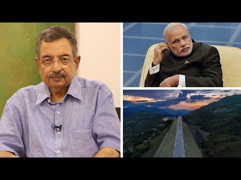 Jan Gan Man Ki Baat, Episode 309: Modi's Silence on Rafale Deal and Sikkim Airport