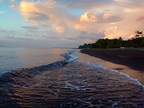 Western Visayas, Philippines - Explore Unique Island Destinations.