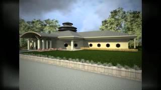 NGOR OKPALA COMMUNITY CTR