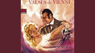 """Prélude: """"Valse de Vienne"""" (Extrait de """"Valse de Vienne"""")"""