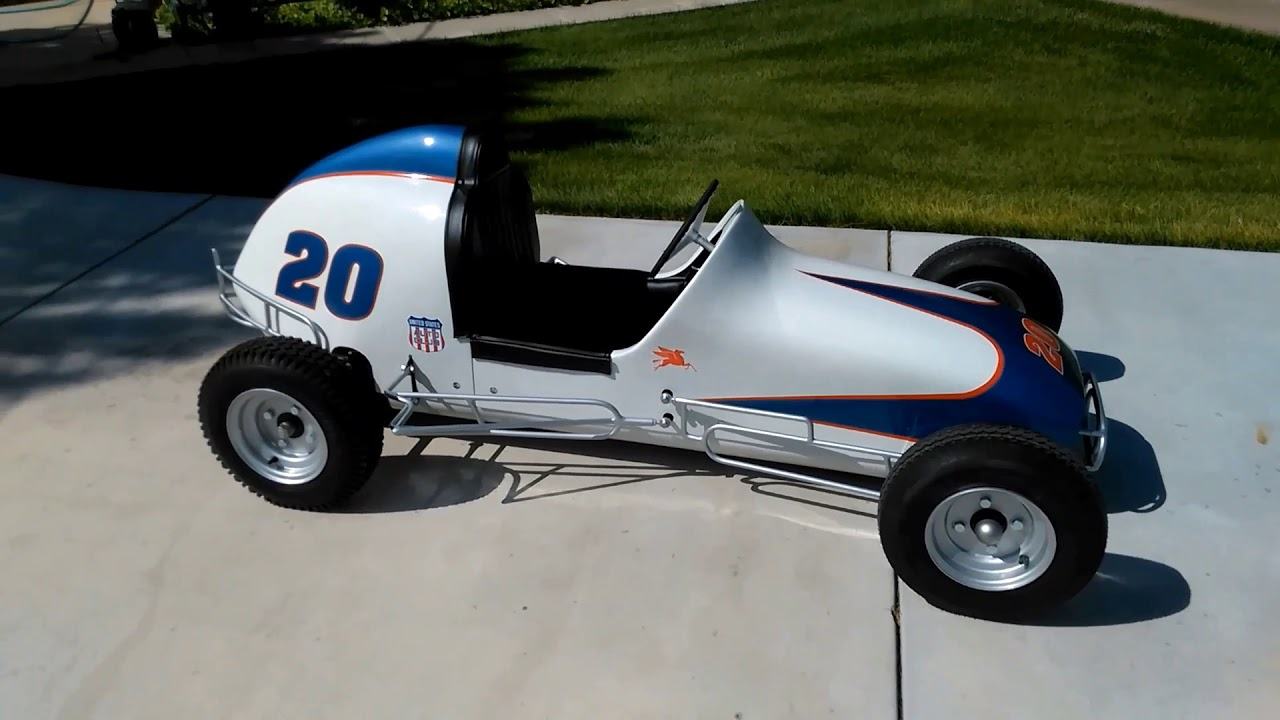 miami-midget-race-cars-and-equipment