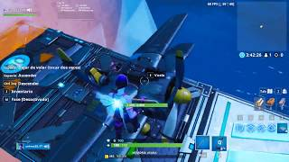 HOW TO GO TO FORTNITE ISLAND IN CREATIVE MODE WITH MOBILE #BUG #FORTNITE