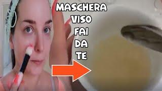 Le rughe della bocca scompaiono in 3 giorni, garantito al 100%, senza interventi chirurgici