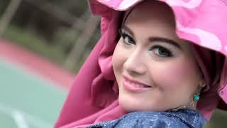 LAGU ACEH TERBARU ALBUM KOMPILASI ARMAWATI AR 2020 VERSI FAJAR PRODUCTION VOL. 1 《Offcl Vidio Music》