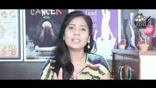 virya badhane ke upay aur virya gada karne ke upay 7 benefits म नक क ख न क फ यद in hindi
