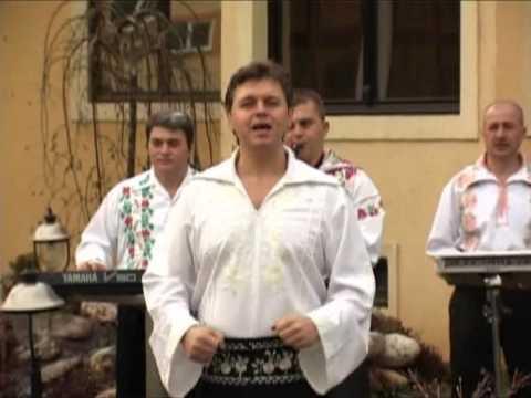 Download Puiu Codreanu - Omule degeaba tragi
