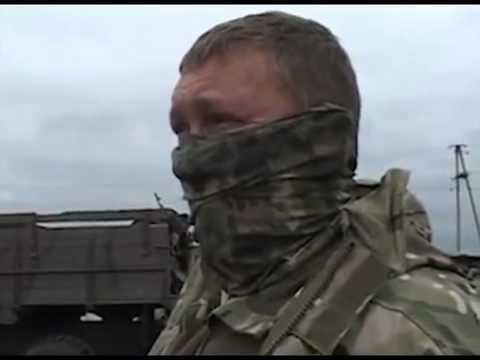 У России нет морального права обвинять Украину во вторжении, - Минюст - Цензор.НЕТ 7511
