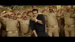 Pandey Jee Seeti Video Dabangg 2 MP4 HQ Mastiway Com