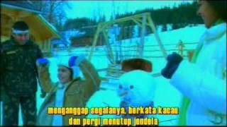 chande chamke-fanaa-indonesian subtitle.3gp